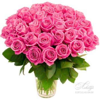 Купить розы в Мурманске